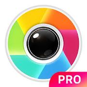 Sweet Selfie Pro - No Ads, Unique Filter & Sticker