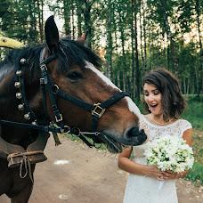 Wedding photographer Elena Popova (JPPhotoTallinn). Photo of 25.10.2017