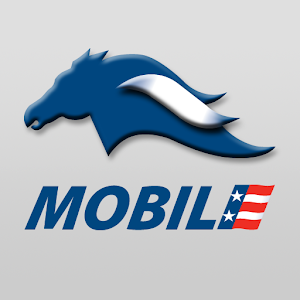 First American Bank Mobile