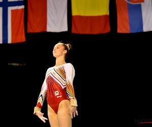 OVERZICHT: Zo deden onze landgenoten Nina Derwael, Jutta Verkest en Louis Croenen het op de Olympische Spelen