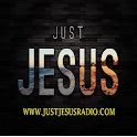 Just Jesus Radio icon