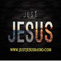 Just Jesus Radio icon