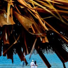 婚禮攝影師Alan Lira(AlanLira)。20.09.2018的照片