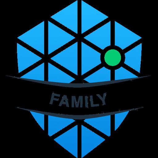 Family Kuvrr