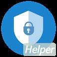 Helper(AppLock) icon