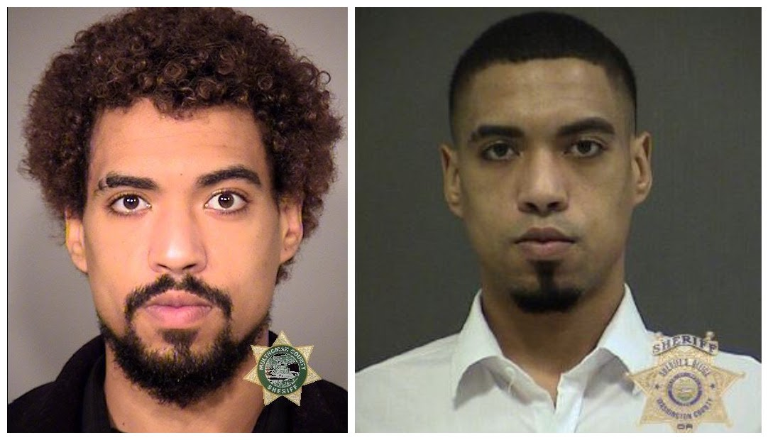 Portland protester, repeat molester, gets easy sentence