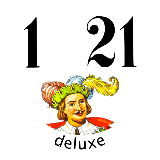 Tarot-Français Deluxe