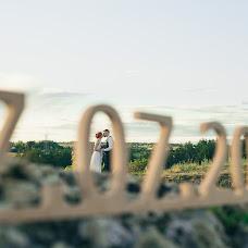 Wedding photographer Anzhela Losikhina (Angela48). Photo of 13.04.2018