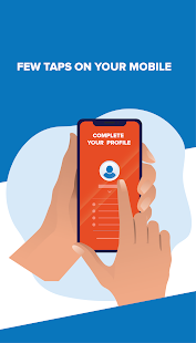 App Salary Dost - Loan Easy & Fast APK for Windows Phone