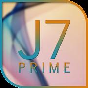 App Theme for Galaxy J7 Prime APK for Windows Phone