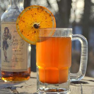 Jerry Cider