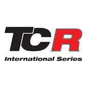 TCR Series Official Messaging