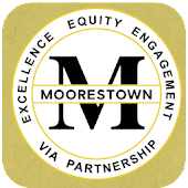 Moorestown Twp Public Schools