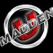 TheMaddenU Hints and Strategy