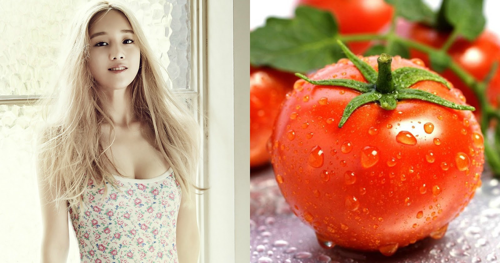 10 Idols Reveal Their Personal Tricks To Losing Weight