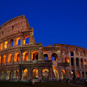 Colosseum Wallpapers icon