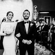 Wedding photographer Barbara Torres (BarbaraTorres). Photo of 14.02.2018