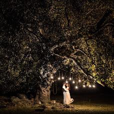 Wedding photographer Mukatay Orazalin (mukatay). Photo of 23.09.2016