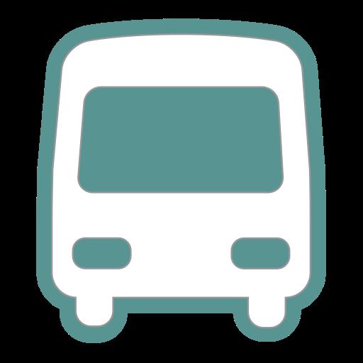 Corvallis Bus