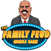 FAMILY FEUD THE MOBILE GAME Mod