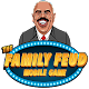 FAMILY FEUD THE MOBILE GAME