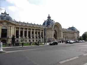 Photo: Petit Palais