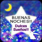 Imágenes de Buenas Noches icon
