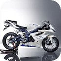 HD Sports Bikes Wallpapers icon
