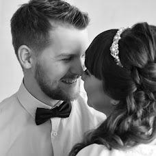 Wedding photographer Ekaterina Shadrina (mississhadrina1). Photo of 29.03.2017