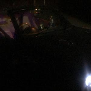 ロードスター NB8C VSのカスタム事例画像 ひなたさんの2020年05月24日20:33の投稿