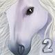 Ultimate Horse Simulator 2 Download for PC Windows 10/8/7