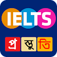 IELTS Prepa.. file APK for Gaming PC/PS3/PS4 Smart TV