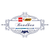 BIC Cello Bandhan KYC