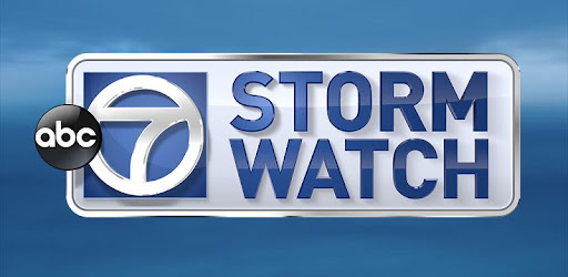 WJLA ABC7 StormWatch Weather - Apps on Google Play