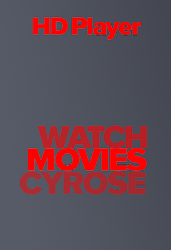 Download Free Movie Box 2019 Cyrose Hd Apk App For Android Devices Ca Dovechannel Bestfamilyfriendlyapp Cyrosehd
