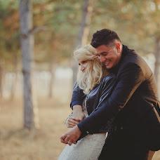 Wedding photographer Irina Ionescu (IrinaIonescu). Photo of 21.11.2018