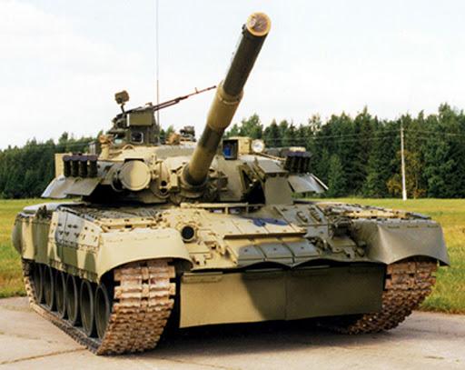 World of tanks wallpaper XA
