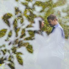 Wedding photographer Aleksey Ryumin (alexeyrumin). Photo of 03.10.2014