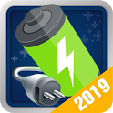 Fast Charger 2019 - Super Fast Charging icon