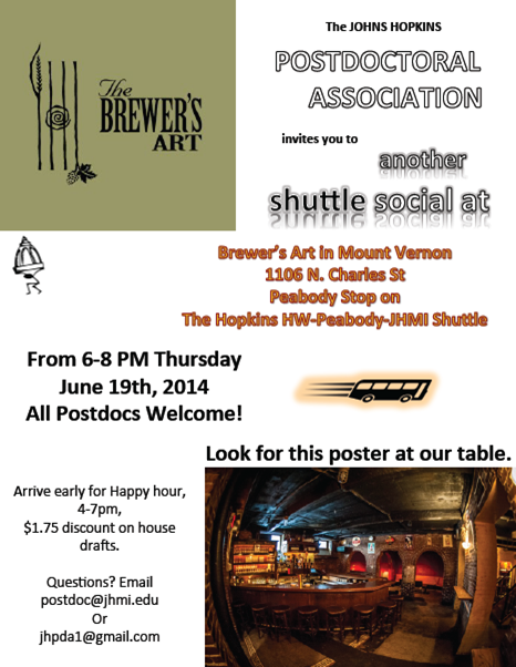 Brewers Art flier.png