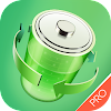 Battery Saver Pro (New 2018)