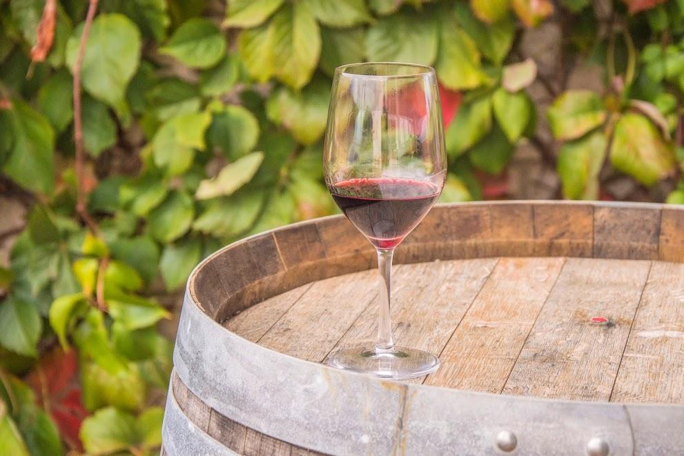 wijn-proeven-portugal