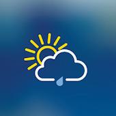 Weather Forecast 2019 Mod