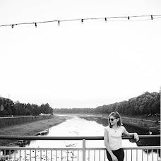 Wedding photographer Denis Glushko (denisglushko). Photo of 07.10.2016