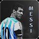 Messi Lock Screen - Full HD Football Wallpapers 4K (app)