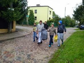 Photo: Sprzątanie świata - Polska 2013