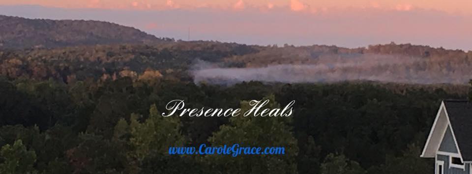 Carole Grace  Psychic Medium image