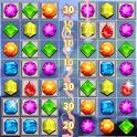 3 Jewels Deluxe icon