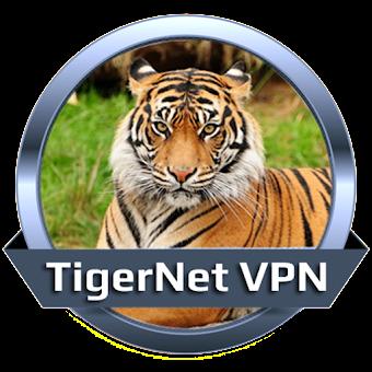 Mod Hacked APK Download 4GNET VPN 1 1 1