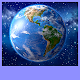 Download Earth Live Wallpapers For PC Windows and Mac